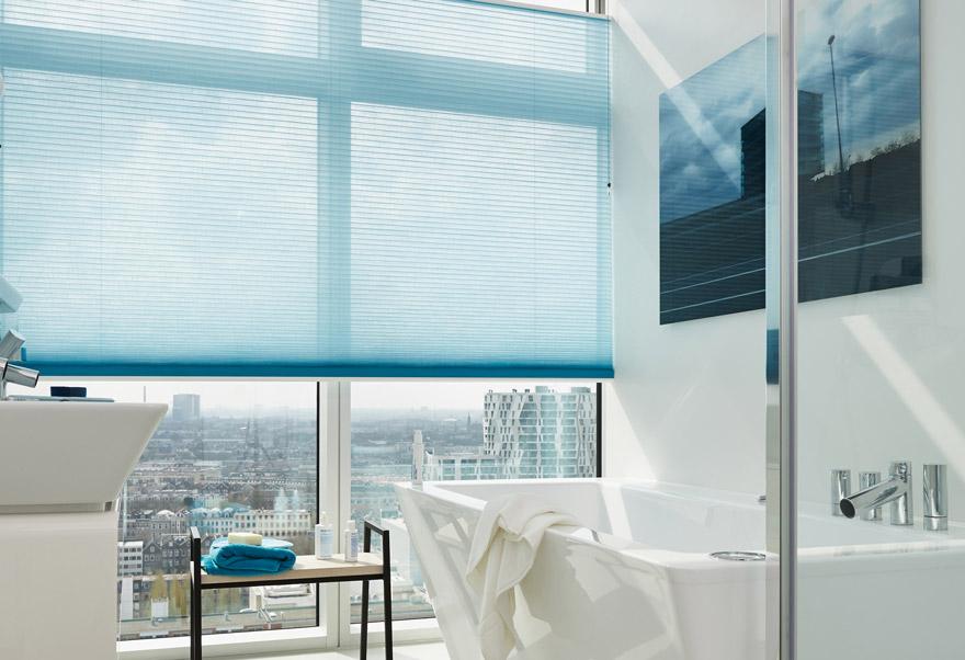 Modish Produkter · Tinnies Hus · Møbler · Interiør · Klær MT-15